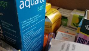 Покупка лекарств онлайн: личный опыт и выводы