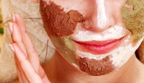 Как помочь, а не навредить своей коже? Подбираем домашние процедуры